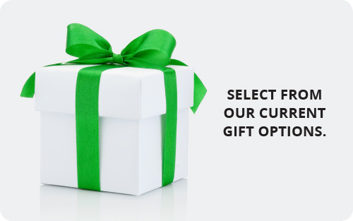 Current Gift Option